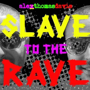 10 Full On BLATANT RAVE TRACKS!! PLAY LOUD!!