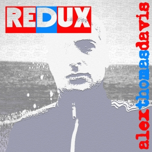 10 Remixed Tracks -- Stellar!!