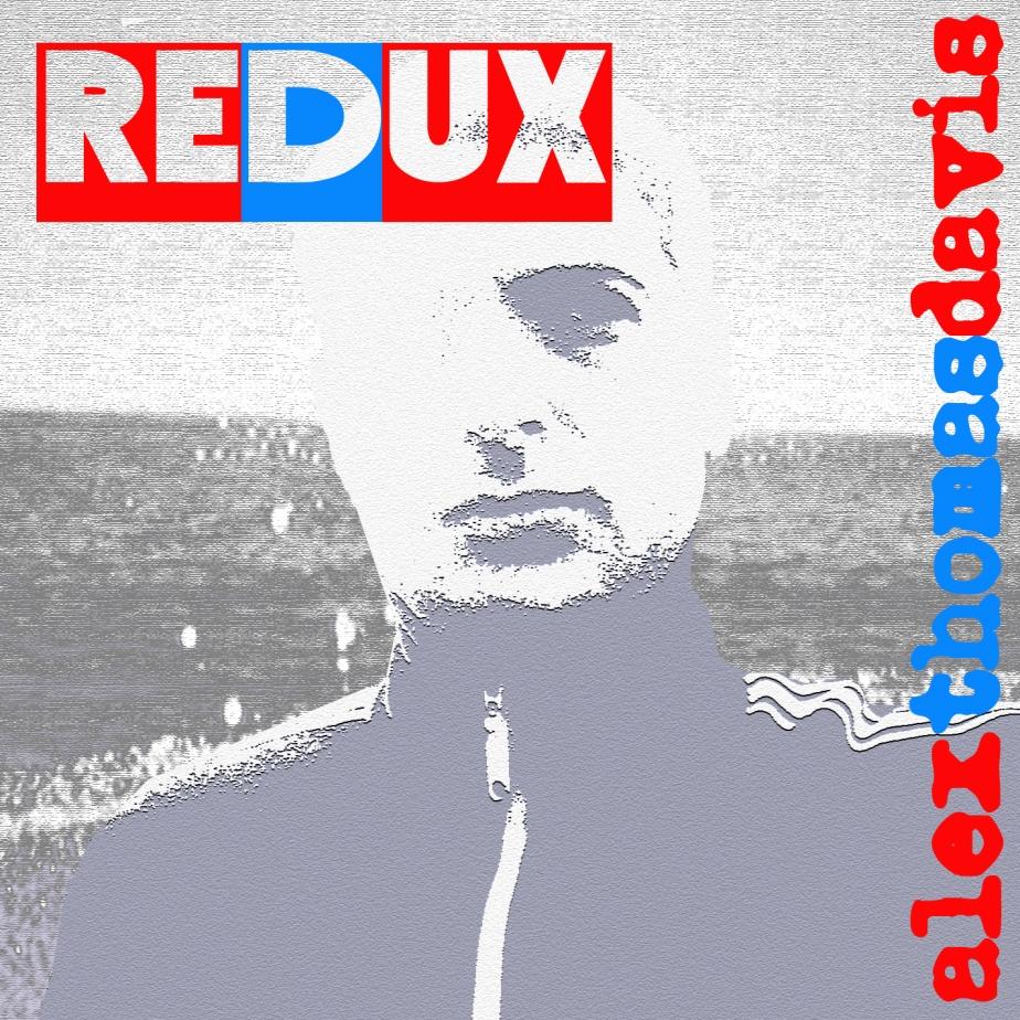 redux1425