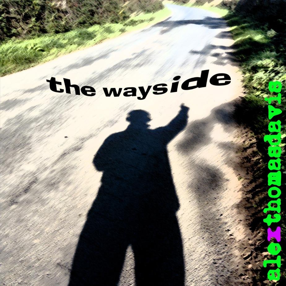 The Wayside (26/11/18)