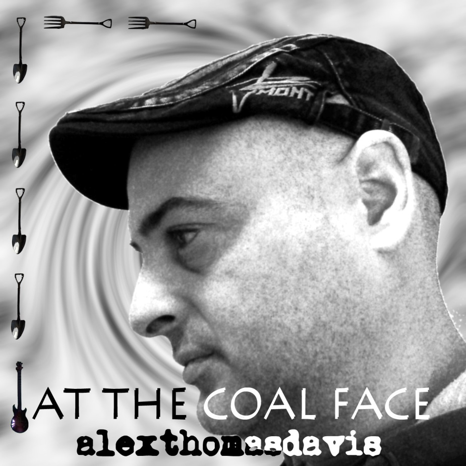 At The Coal Face