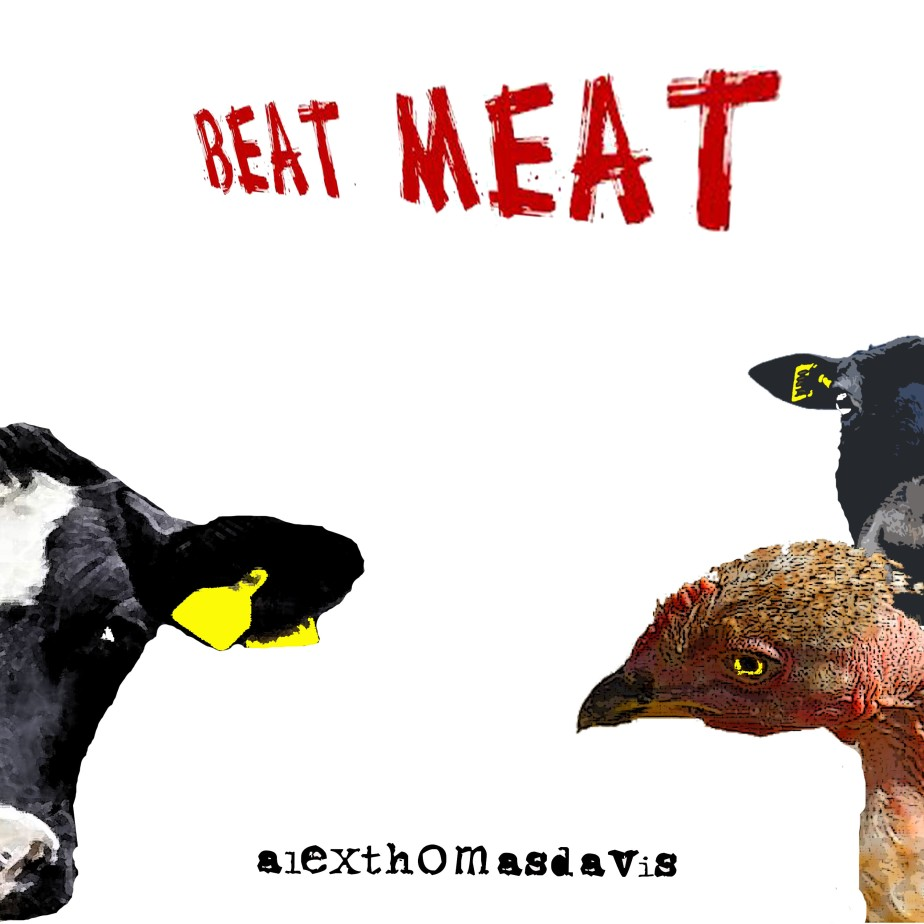 Beat Meat