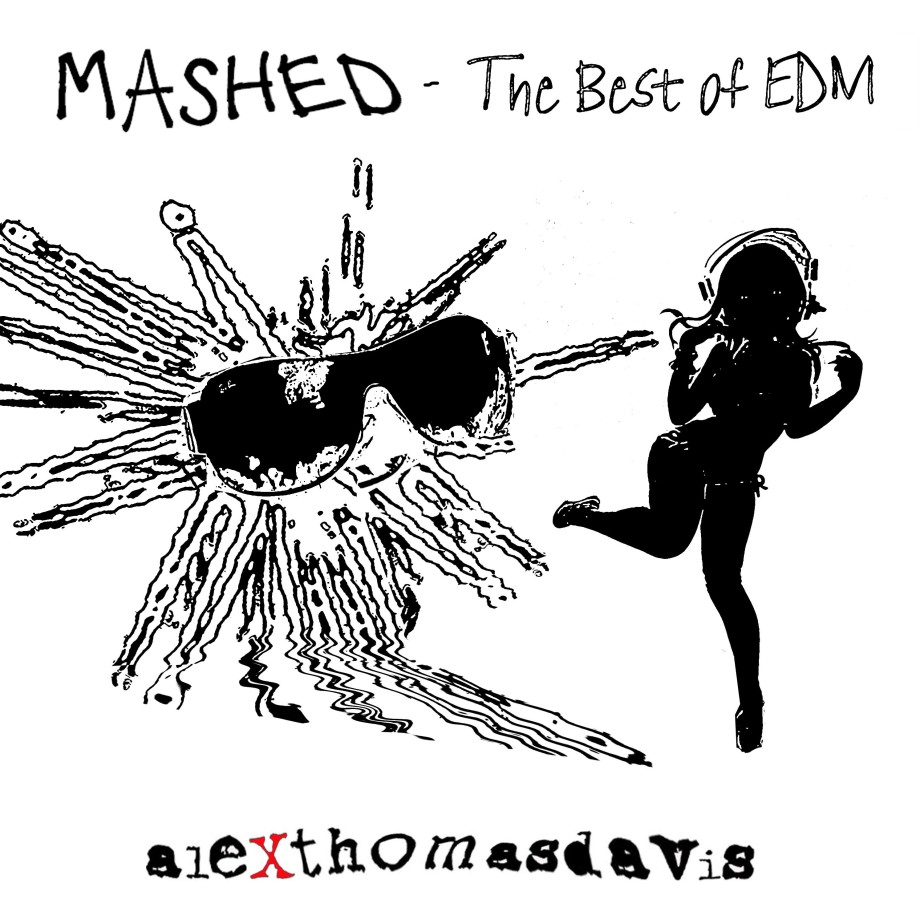Mashed – The Best of EDM